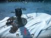 Frostpunk 1