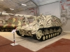 rev -muzeum-czolgow (104)