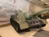 rev -muzeum-czolgow (113)