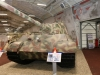 rev -muzeum-czolgow (114)
