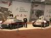 rev -muzeum-czolgow (140)