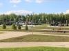 rev -muzeum-czolgow (145)