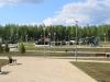 rev -muzeum-czolgow (148)