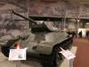 rev -muzeum-czolgow (24)