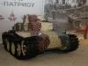 rev -muzeum-czolgow (31)