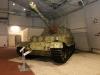 rev -muzeum-czolgow (32)