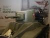 rev -muzeum-czolgow (5)