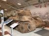 rev -muzeum-czolgow (56)
