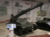 rev -muzeum-czolgow (63)