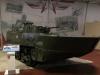 rev -muzeum-czolgow (70)