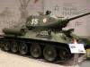 rev -muzeum-czolgow (77)