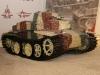 rev -muzeum-czolgow (83)