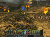 Total War Warhammer II (10)