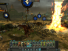 Total War Warhammer II (12)
