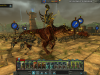 Total War Warhammer II (13)