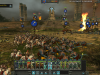 Total War Warhammer II (3)