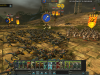 Total War Warhammer II (7)