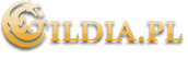 other - GGK - Gildia.pl logo