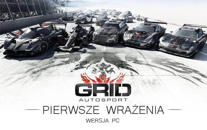 feat - grid_autosport