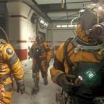 Call of Duty Advanced Warfare ggk.gildia (10)