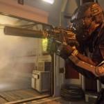 Call of Duty Advanced Warfare ggk.gildia (11)