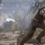 Call of Duty Advanced Warfare ggk.gildia (13)