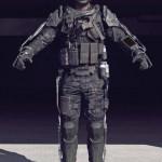 Call of Duty Advanced Warfare ggk.gildia (2)