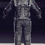 Call of Duty Advanced Warfare ggk.gildia (3)