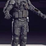Call of Duty Advanced Warfare ggk.gildia (4)