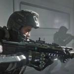 Call of Duty Advanced Warfare ggk.gildia (6)