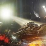 Call of Duty Advanced Warfare ggk.gildia (7)