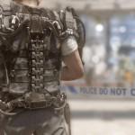Call of Duty Advanced Warfare ggk.gildia (8)
