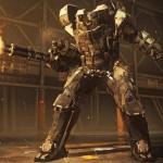 Call of Duty Advanced Warfare ggk.gildia (9)