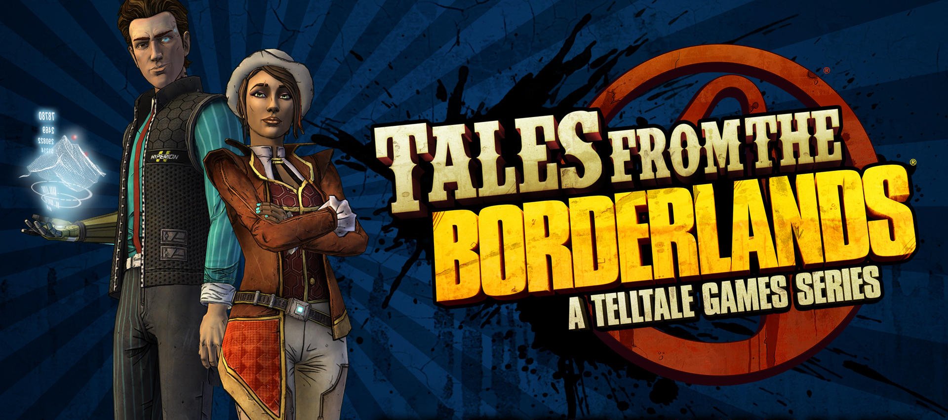 Tales from the Borderlands ggk (2)
