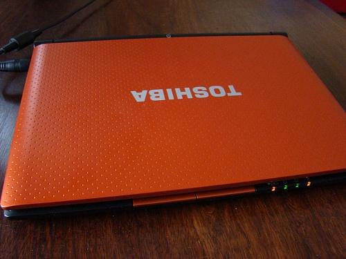 Test-netbooka-Toshiba-NB550D