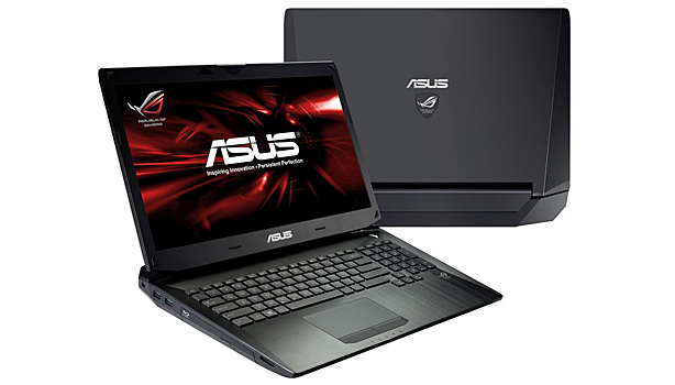 feat -asus-g750