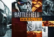 feat- battlefield hardline gameplay