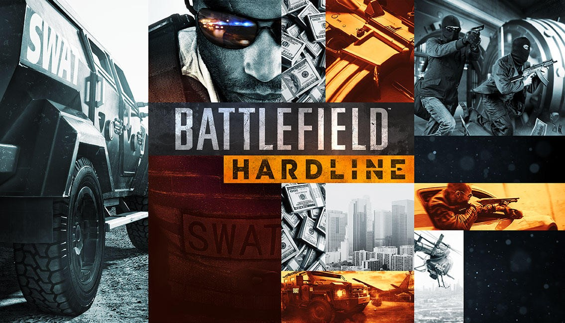 feat- battlefield hardline gameplay