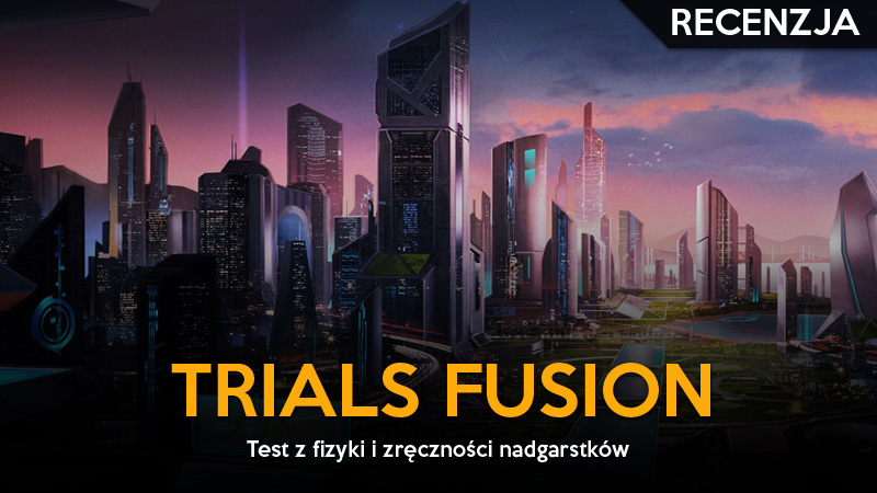 feat-trialsfusion