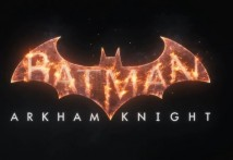 news - batman arkham knight