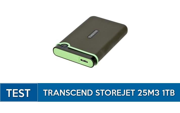 test-_Transcend_StoreJet_25M3_1TB