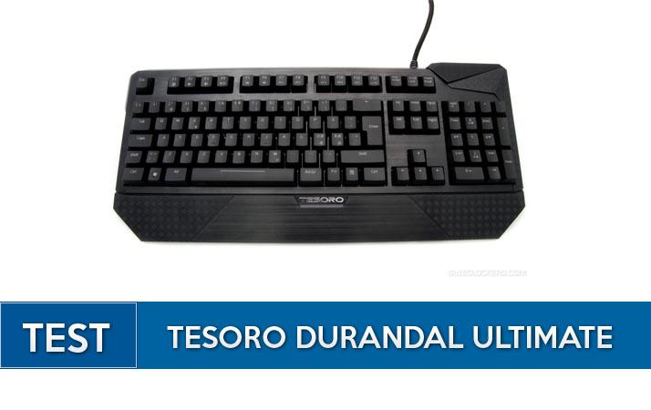 test-_klawiatura_Tesoro_Durandal_Ultimate