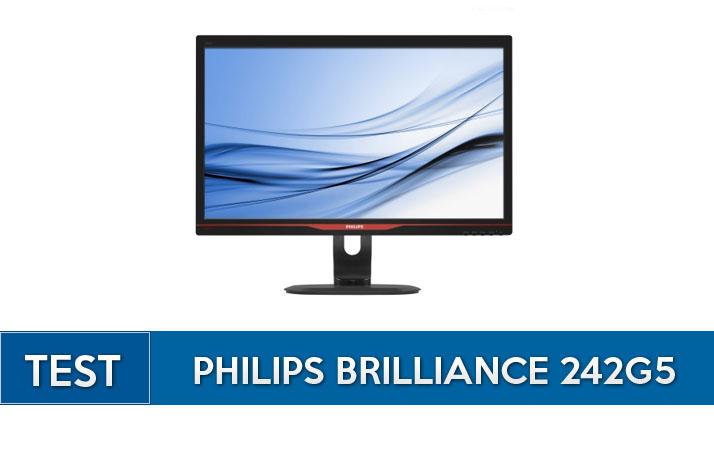 test-_monitor_Philips_Brilliance_242G5