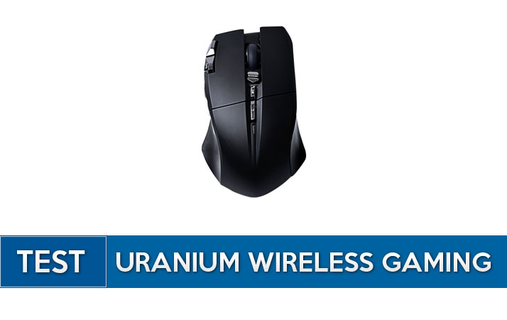 test-_myszka_gigabyte_uranim_wireless_gaming