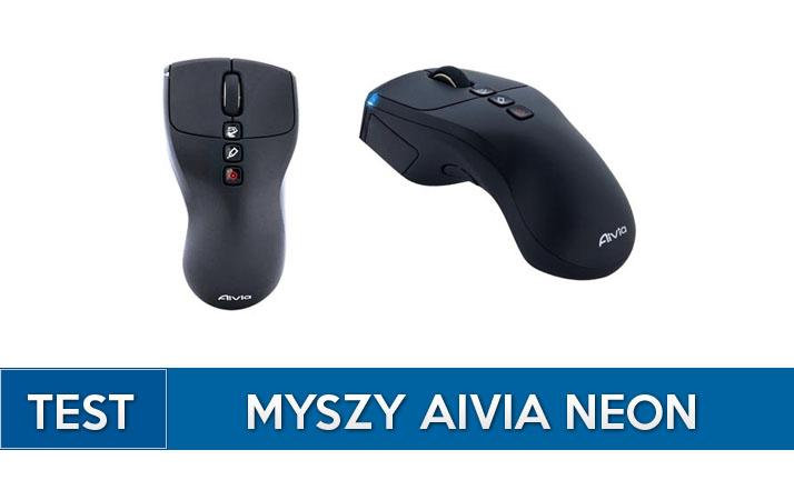 test-_myszy_aivia_neon