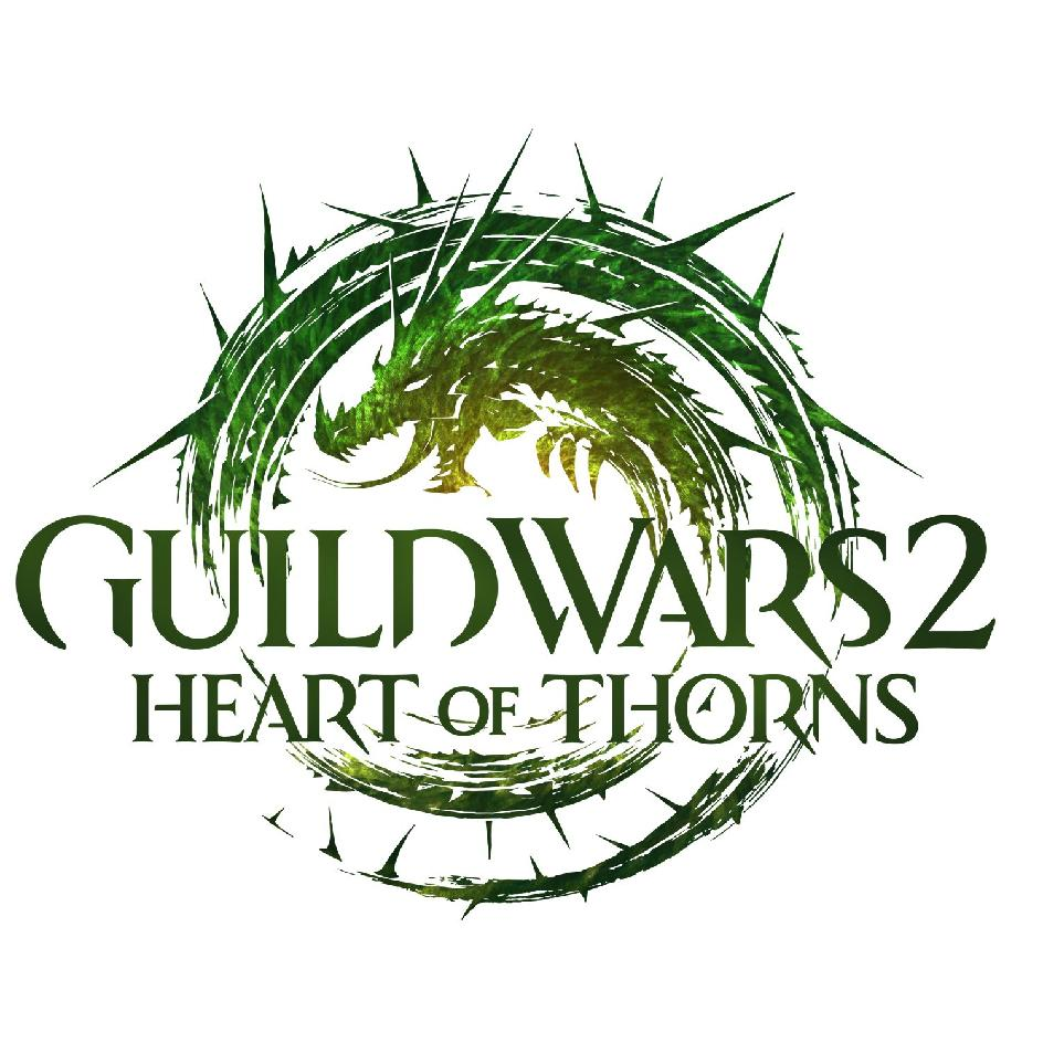 GW2_heart_of_thorns_gildia