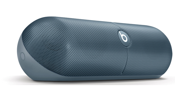 feat -Beats-Pill-XL-Metallic