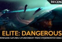 feat-elite-dangerous