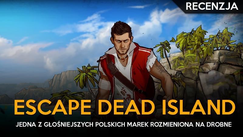 feat-escape-dead-island