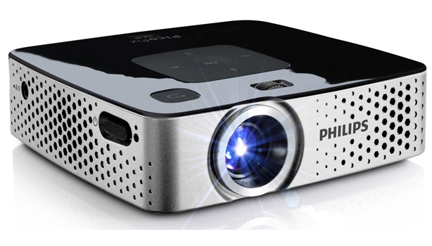 feat -philips-PicoPix-3514